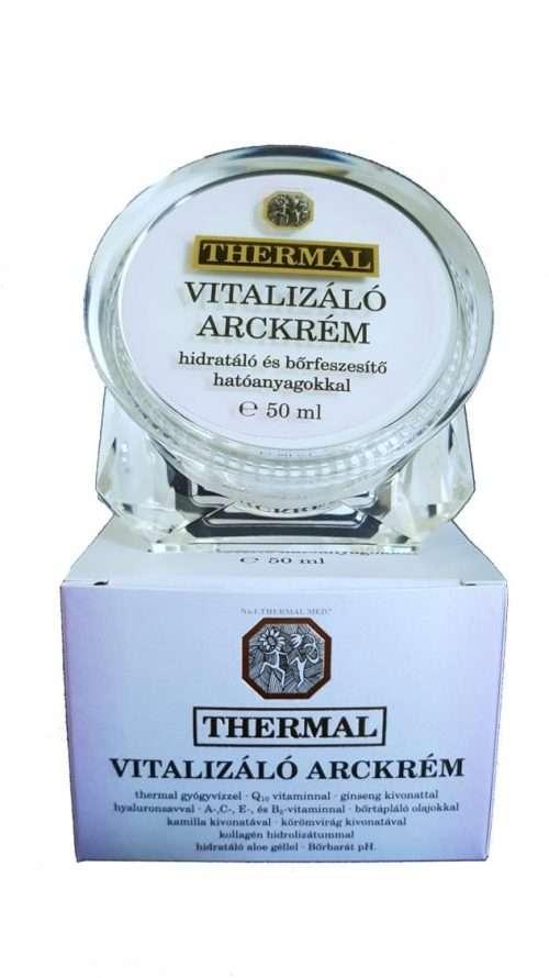 Gesichtscreme-mit-Thermalwasser