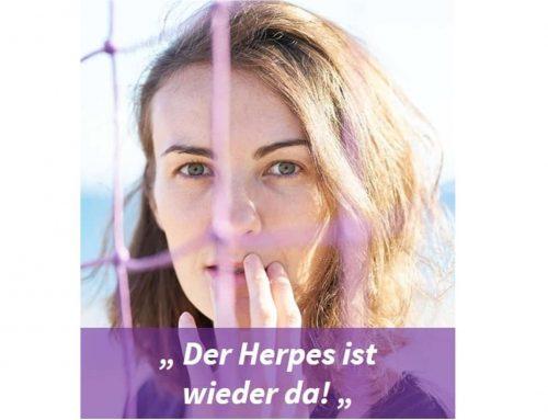 Beste Herpescreme: Was hilft wirklich gegen Herpes?