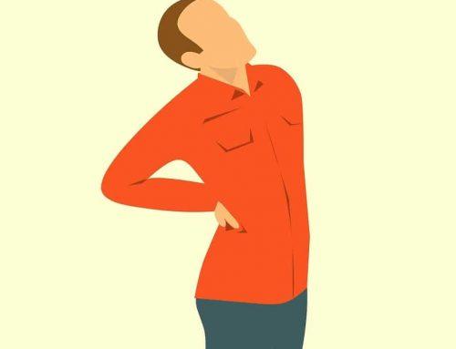 Hausmittel gegen Gelenkentzündung